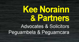 Kee Norainn & Partners | Advocates & Lawyers